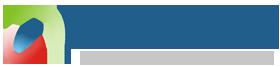 ValMIND (UK) Ltd: Website development and maintenance UK